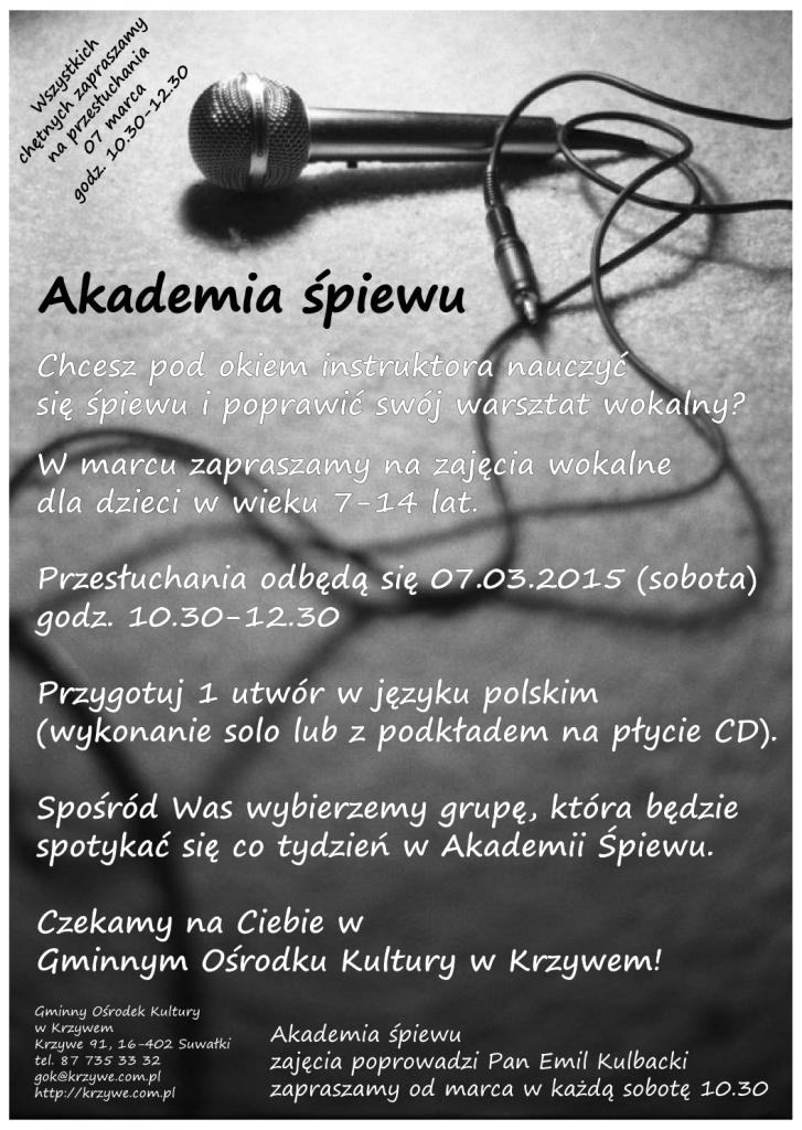 akademias