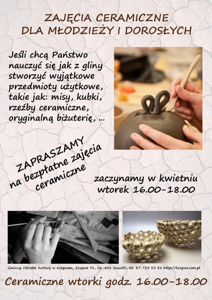 ceramika1-page-001