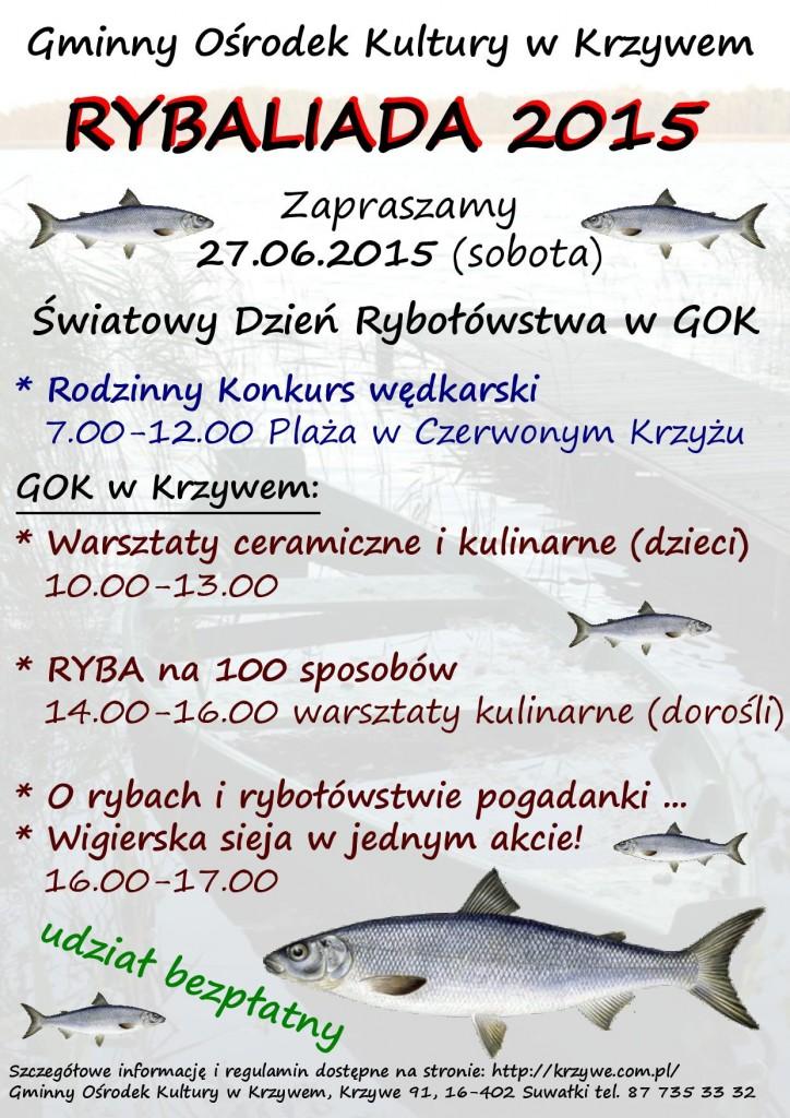 plakat ryba-page-001