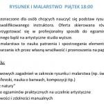 RYSUNEK I MALARSTWO-page-001