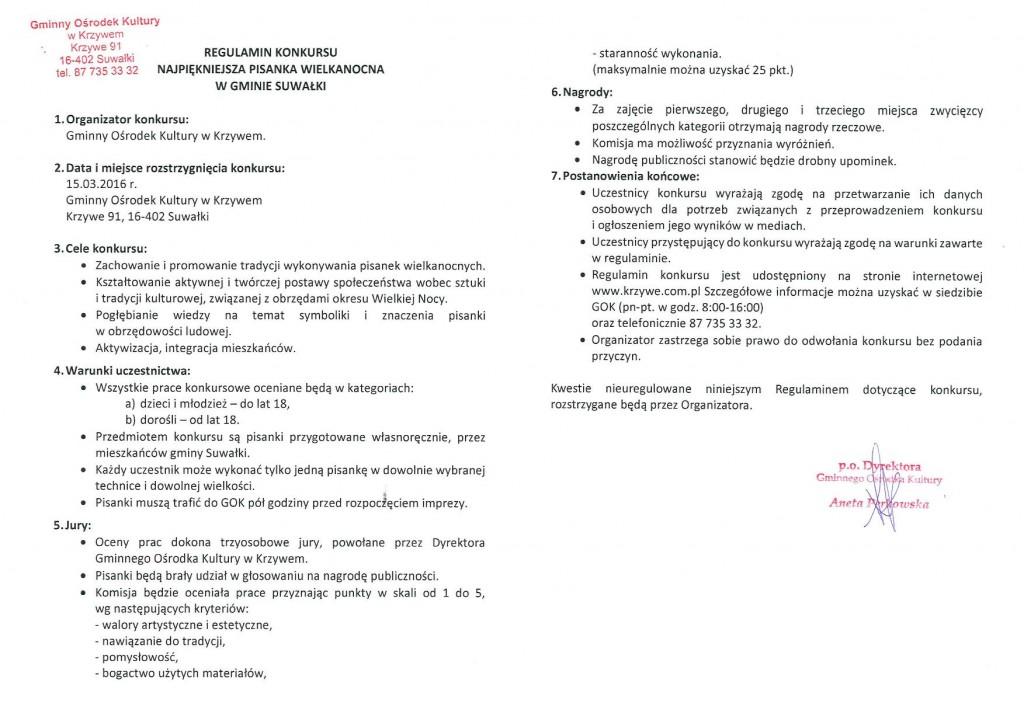 regulamin Pisanka 1-page-001