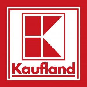 KL_Logo_4c