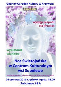 OK_A4 Sobolewo noc swietojanska 2016__edytowany-1