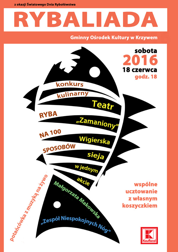 plakat_rybaliada_net_NEW A4