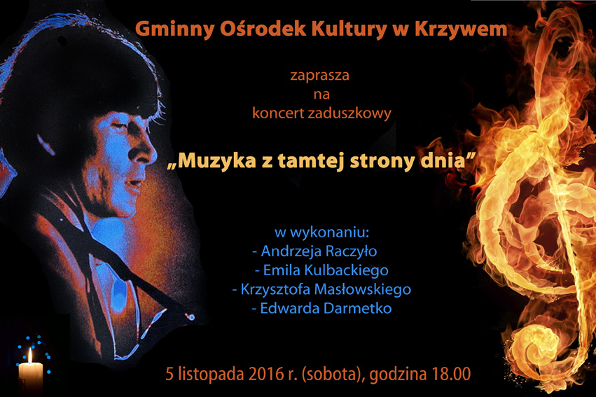 plakat-koncert-zaduszkowy_2016_net