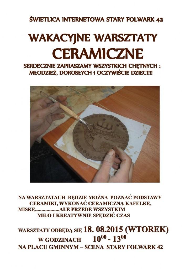 WARSZTATY CERAMIKA-page-001