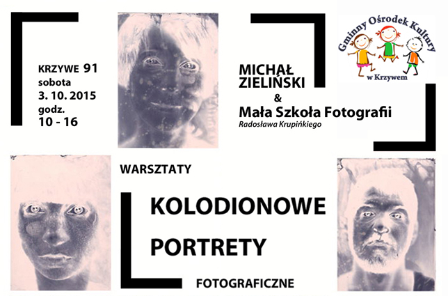 plakat_kolodionoe warsztaty_em