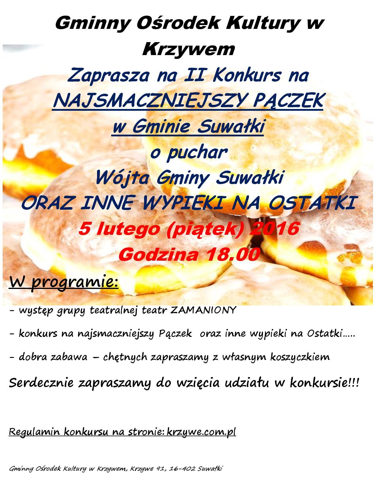 okplakat paczek-page-001