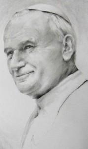 św. Jan Paweł II