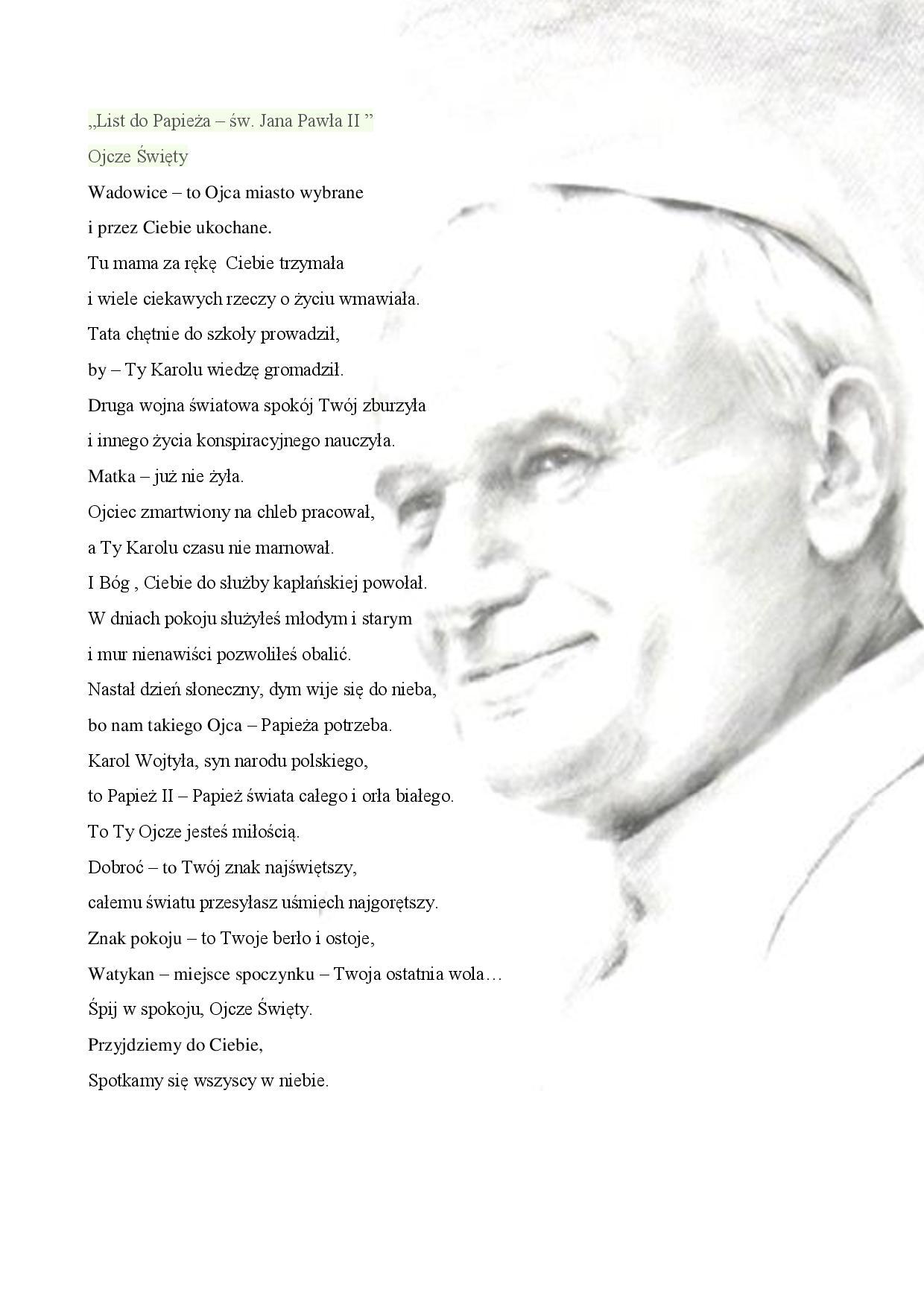List do Papieża julia-1-page-001