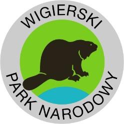 Wigierski Park Narodowy - Czas Dzięciołów nad Wigrami